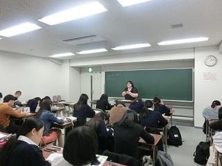 109傾向分析会(108).jpg