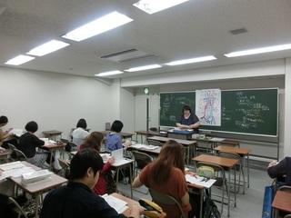 106通学日総合�@1002.jpg