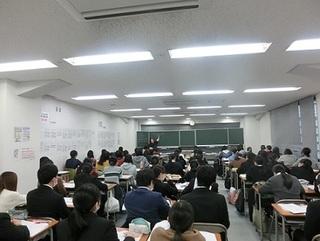 108冬期B大1(大3_1日目).jpg