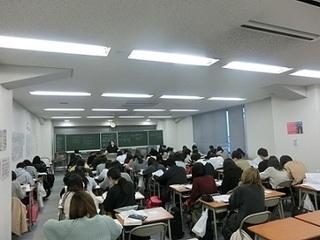 108冬期B大1(大3_2日目).jpg
