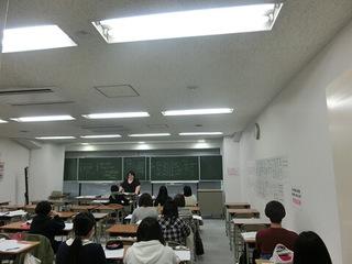 108秋期�C小児.jpg