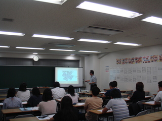 模擬授業対策会1.JPG